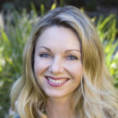 Miranda Macpherson