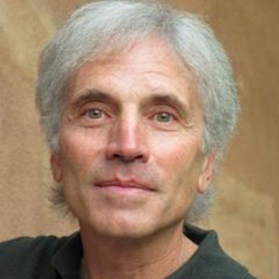 Bill Plotkin
